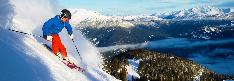 Ski Pack