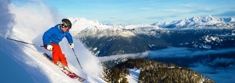 Tres inviernos seguidos votada mejor estacion de esqui