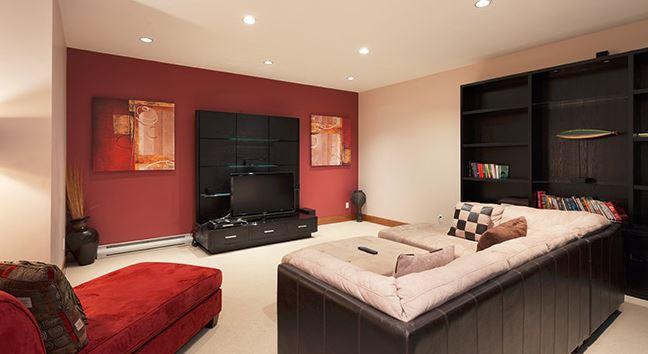 Casa 4 Habitaciones + Desván Aurora Boreal