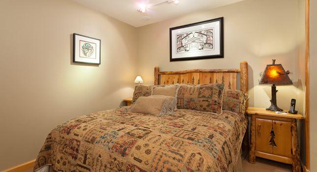 Apartamento Hearthstone