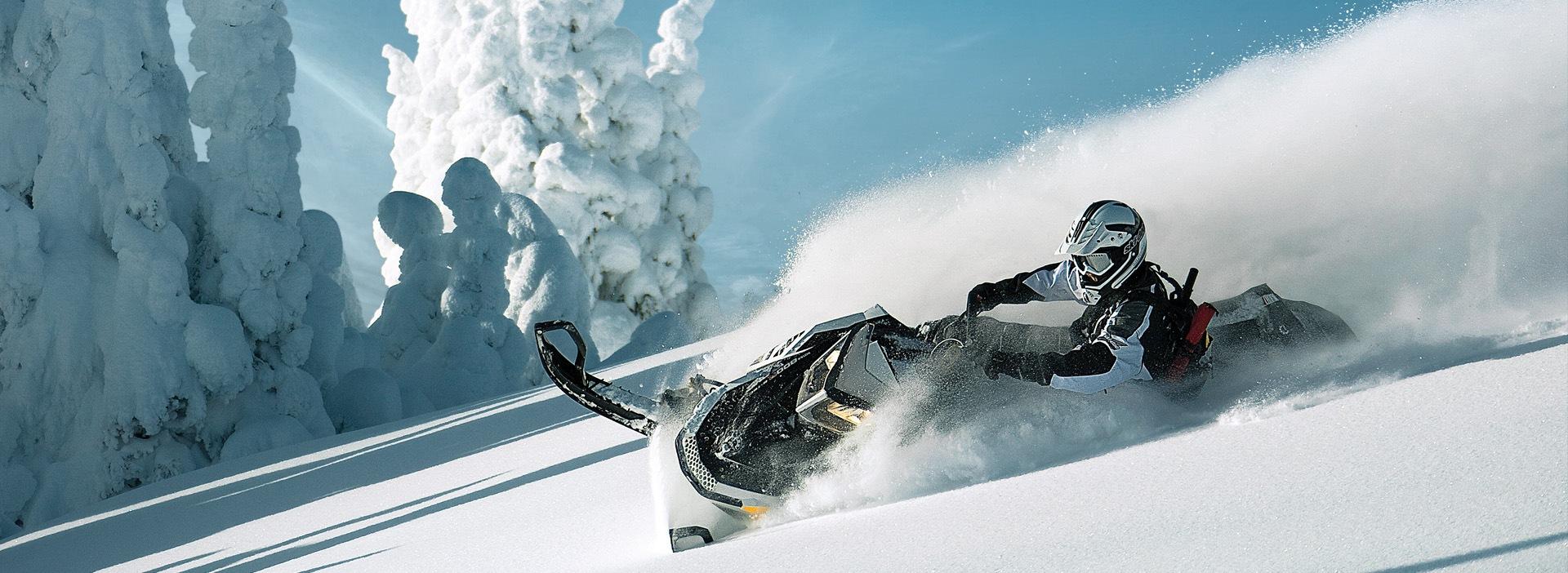 Las cinco actividades mas divertidas en Whistler (Invierno 2019)