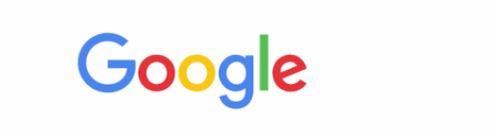 Google Esqui Whistler